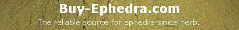 Buy Ephedra